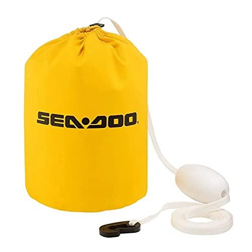 Sea-Doo Sand Bag Anchor
