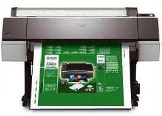 Epson Stylus Pro 7900, 2880 x 1440 dpi, LC, VLM, LK, LLK, Photo BK ...