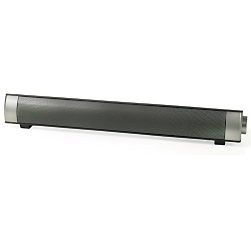 Caratec Audio Soundbar CAS100