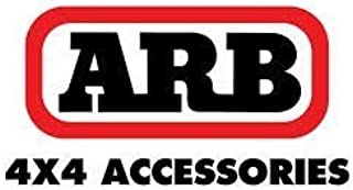 ARB 5100140 Sahara Bar Accessories