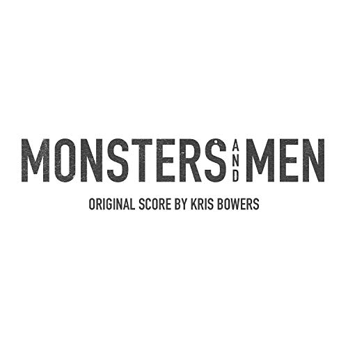 Monsters and Men End Credits