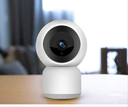 Video Doorbell Alarma De Seguridad con La Aplicación Smart Tuya Teclado Táctil Amazon Alexa Google Home Control De Voz Monitoreo De Cámara IP Cámara Google Alexa
