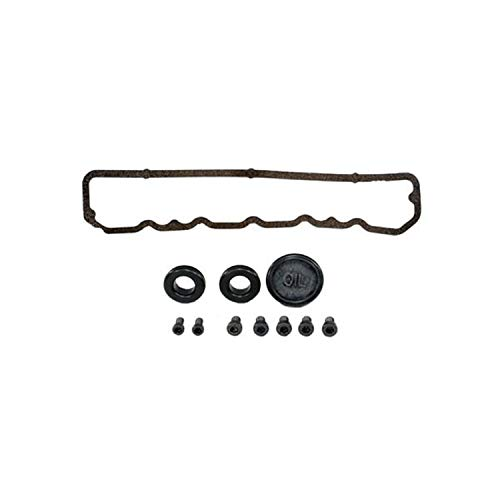 Omix-Ada Automotive Replacement Valve Cover & Stem Gaskets
