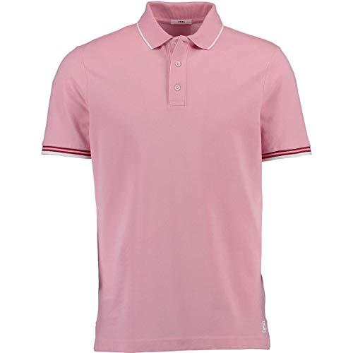 BRAX Polo-Shirt Paul, Gr.XXL