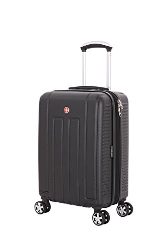 SwissGear Luggage: 2020 Brand Review and Rating 1