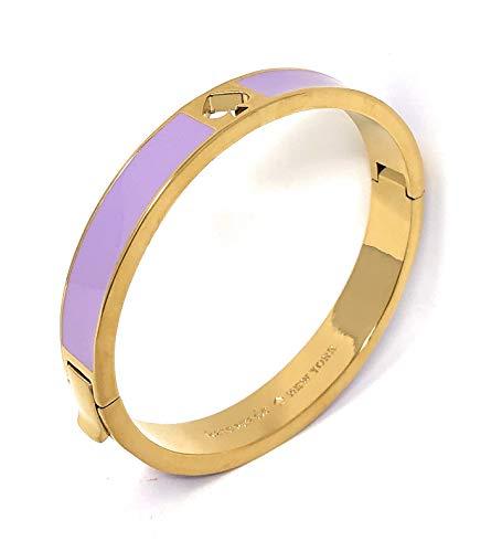 Best kate spade cuff bracelet