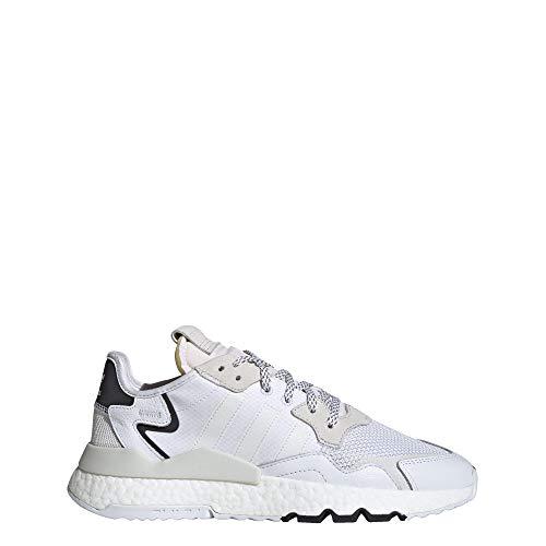 adidas Originals Nite Jogger Zapatillas de correr para hombre