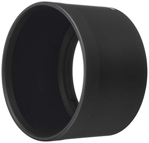 Sony ALC-SH156 Sonnenblende für SEL-135F18GM Objektiv (Streulichtblende), schwarz