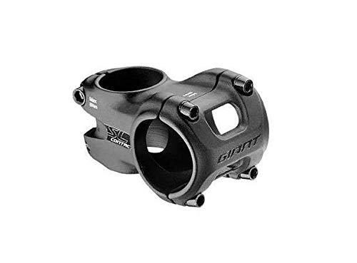 "Giant Vorbau Contact SL 28,6 Durchmesser Lenker 35 Länge 60 mm Lenkung 28.6 Enduro 1\"" 1/8"