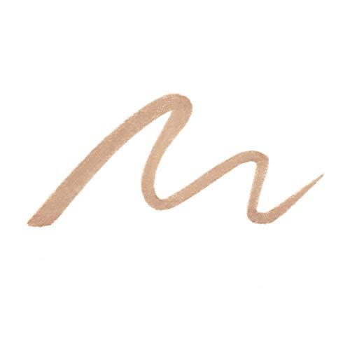 NewBorn(ニューボーン)ラスティングWブロウEXN02ナチュラルブラウンアイブロウ0.6g