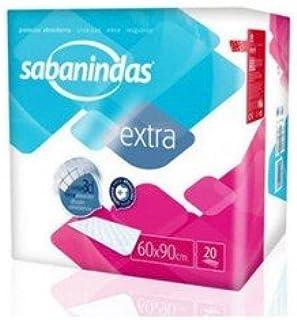 Amazon.es: Farmacia Ortopedia Arango - Dormitorio: Bebé