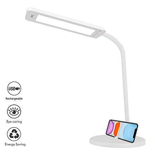 Miglior lampada led senza fili quale scegliere? (2020)