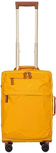 Medium Travel Bag Luggage cart Suitcase Sports Trolley Suitcase,F