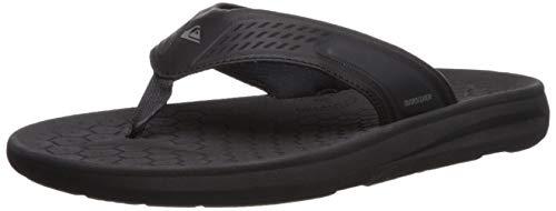 Quiksilver Layover Travel Sandals