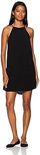 فستان لوسي لف متعدد الاحجار للنساء
