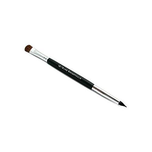 Double Ended Precision Brush by Bare Escentuals