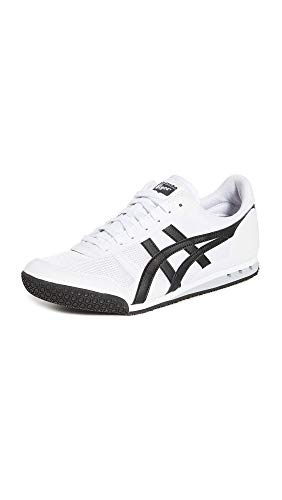 Onitsuka Tiger Men's Ultimate 81 Sneakers