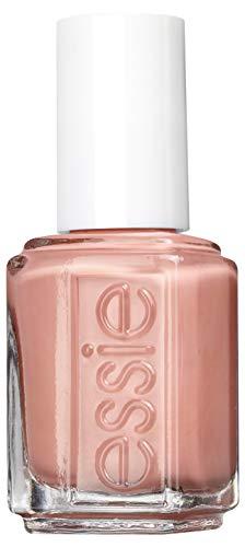 Essie Nagellack für farbintensive Fingernägel, Nr. 543 perfect mate, Pink, 13.5 ml