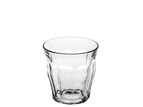 Duralex set 48 glazen picardie 7 tot cl13 Arredo Tavola