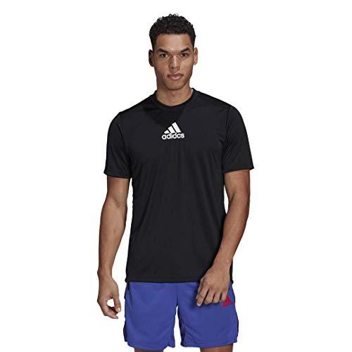 adidas Men's Designed 2 Move Sport …