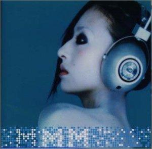 M.M.M.~シングル・コレクション