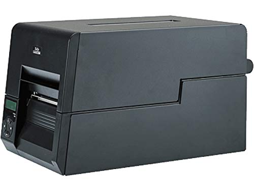 Tally DASCOM DL820 - Impresora TTR 28.920.0659 LAN/USB/