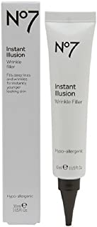 boots no7 instant illusions