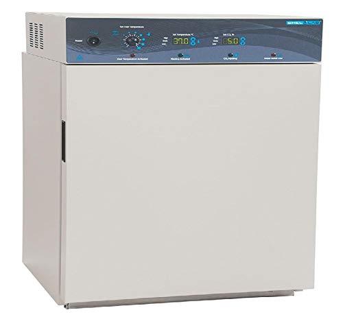 Shel Lab CO2 Incubator, Water Jacket, 6 CU FT, Economy, IR, 115V - SHEL