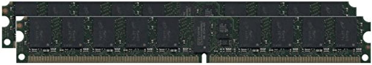Cisco Compatible MEM-3900-1GU4GB - 4gb DRAM Kit for Cisco 3925/3945 ISR