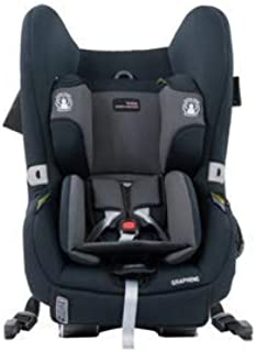 Britax Safe N Sound Graphene (Kohl Black)