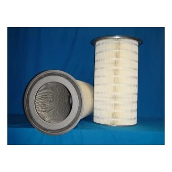 Killer Filter Replacement for DONALDSON P181010