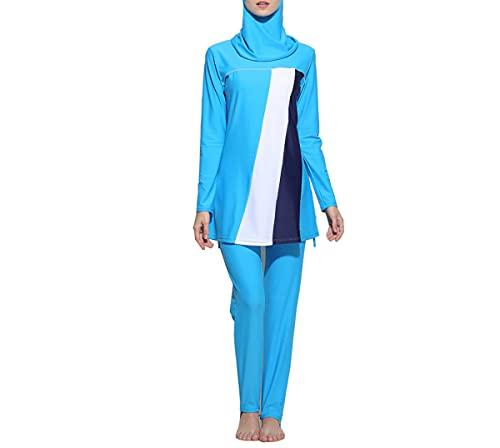 costumi mare da donna hijab ziyimaoyi