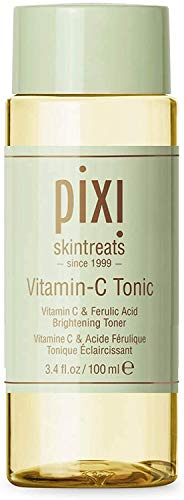 PIXI Vitamin-C Tonic 100ml