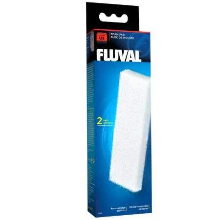 Fluval A487 Schaumstoffpatrone für Filter Fluval U3