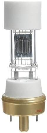 CBA 500W 120V 3200K Lamp