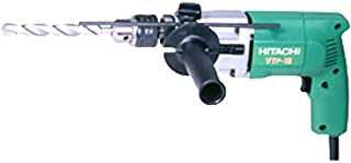 Hitachi Corded Electric VTP18 - Drills