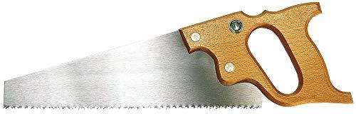 Fuchsschwanz 350 mm Gesamtlänge 410mm