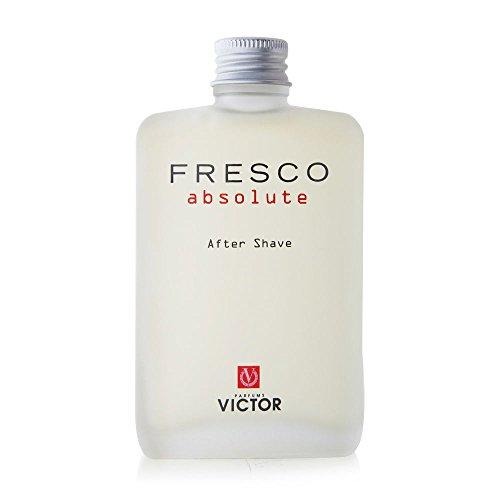 Victor Original Après-Rasage – 100 ML
