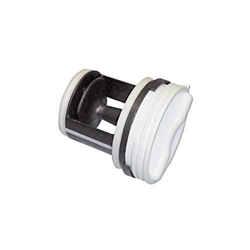 Filtro lavadora Otsein Hoover Candy CO106F/2-03 41021232