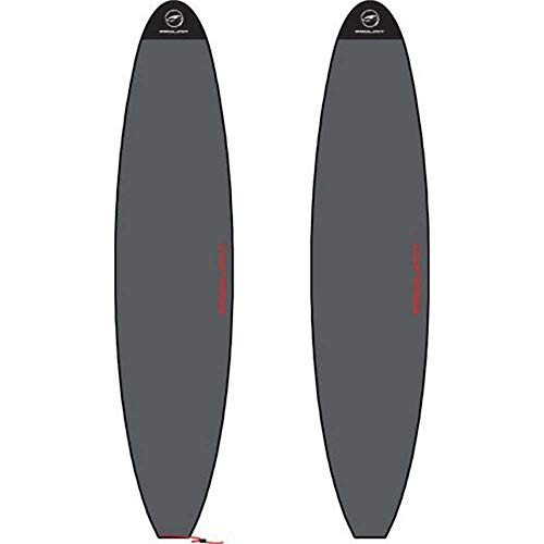 Prolimit Board Stretch Board Socke 9'3'