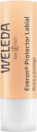 WELEDA Protector Labial Everon (1x 4,8 g)