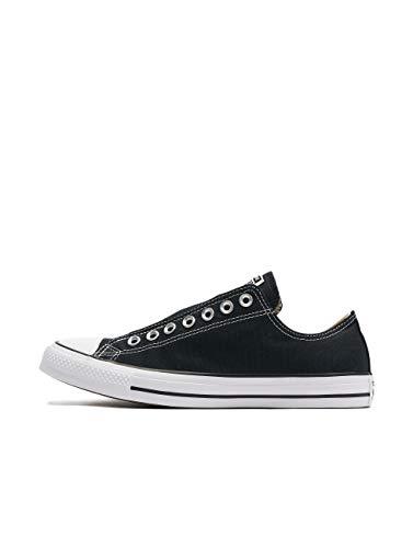 Converse Chuck Taylor All Star Schuhe  46 EU,  Black