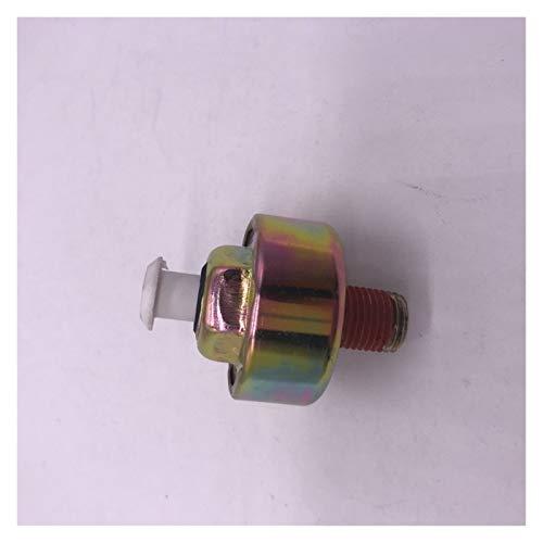 MeiZi Calidad del Motor Alta de Knock Sensor de...