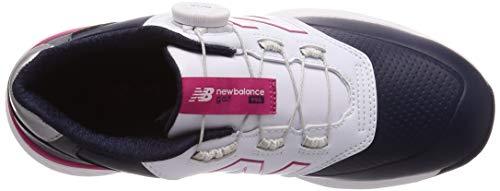 NewBalance(ニューバランス)『WGB996N2(WGB996N2)』