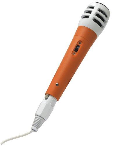Oregon Scientific - OP0118-12-MC - Jeu Électronique - Meep accessoires/Microphone