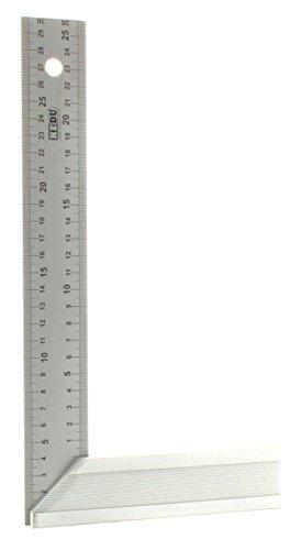 hedue Schreinerwinkel 30 cm, 1 Stück, B030