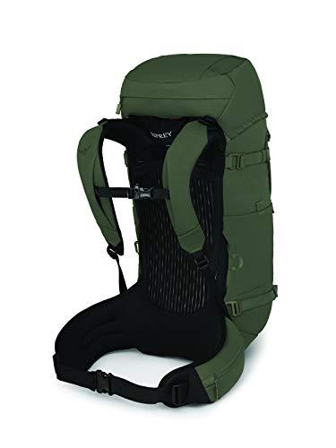 Osprey Archeon 45 Green