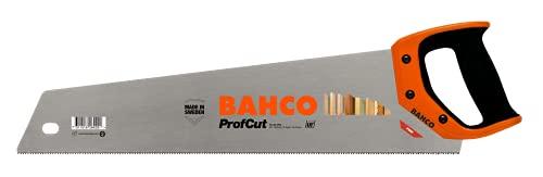 Bahco PC-20-PRC BHPC-20-PRC-A Präzisions Gehrungssäge ProfCut 500mm, Multi