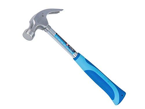 Blue Spot Tools 26119 Marteau à panne fendue 454 g