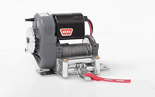RC4WD Z-E0075 RC Winch
